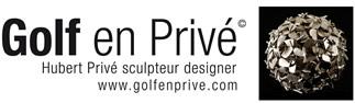 golf_en_prive.jpg
