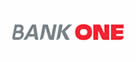 home_logo_bank_one.jpg