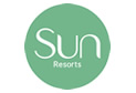 home_logo_sun_resorts.jpg