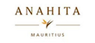 logo_anahita.jpg