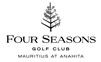 logo_four_seasons.jpg