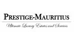 logo_prestige_home