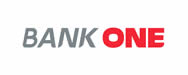 logo_bank_one.jpg