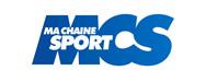 logo_mcs.jpg