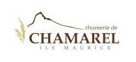 logo_rhumerie_chamarel.jpg