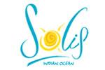 logo_solis.jpg