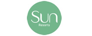 logo_sun_resorts.jpg