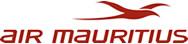 partenaire_officiel_air_mauritius.jpg