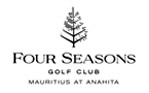 partenaire_officiel_four_season_golf_club.jpg