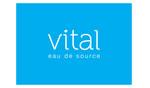 vital_logo_fournisseur.jpg