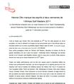 images/press_communique/otto.thumb.png