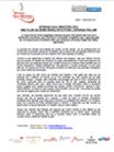 images/press_communique/thumb_11122012.jpg