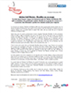 images/press_communique/thumb_CP14122012.jpg
