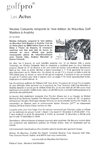 images/press_release/doc2_071210.thumb.png