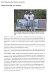 images/press_release/le_mauricien_031210.thumb.png