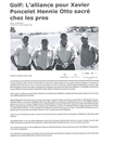 images/press_release/lexpress_041210.thumb.png