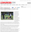 images/press_release/mauriciendec2013.jpg
