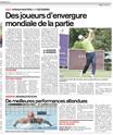 images/press_release/thumb_presse_2.jpg