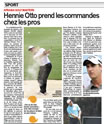 images/press_release/thumb_presse_4.jpg