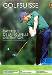 images/world_press/golf_suisse.jpg