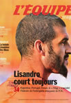 images/world_press/lequipe.jpg