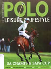 images/world_press/polo.jpg